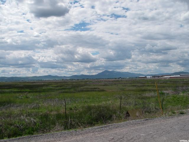 2300 N 600 North Logan, UT 84341 - MLS #: 1330878