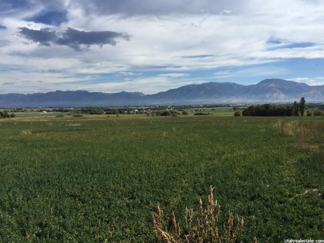 Additional photo for property listing at 4600 W 4000 S 4600 W 4000 S Wellsville, Utah 84339 United States