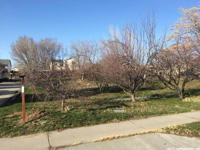624 W 300 N Clearfield, UT 84015 - MLS #: 1331334