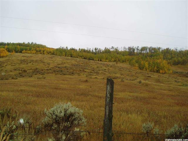 Soda Springs, ID 83276 - MLS #: 1331421
