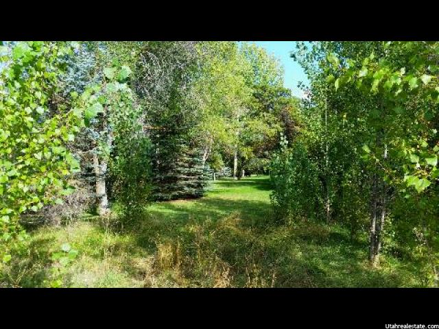 1096 E 5250 S South Ogden, UT 84403 - MLS #: 1331468