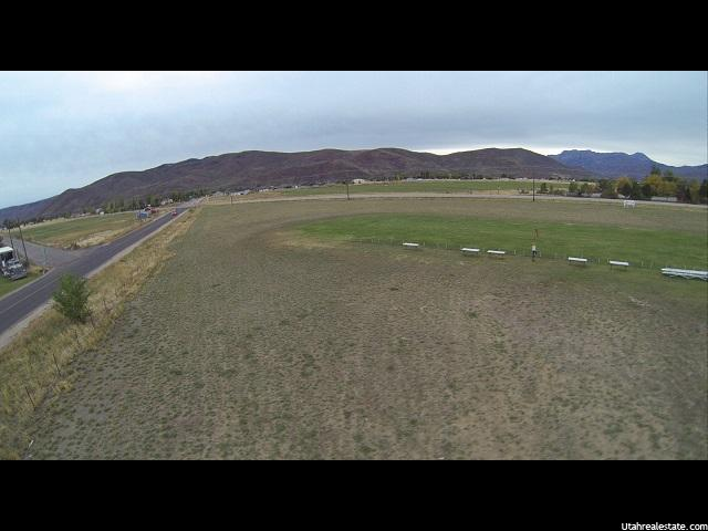 2450 S MILL RD Heber City, UT 84032 - MLS #: 1331618