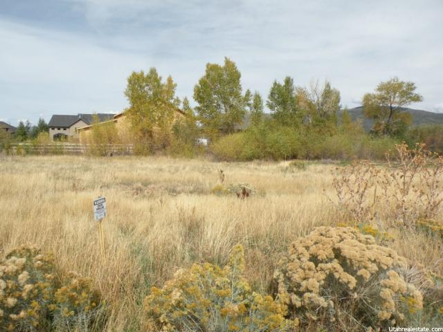 422 S SCENIC HEIGHTS RHTS Francis, UT 84036 - MLS #: 1331905