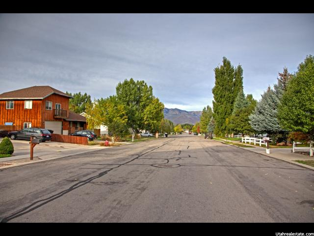 1017 E 50 N Heber City, UT 84032 - MLS #: 1332026