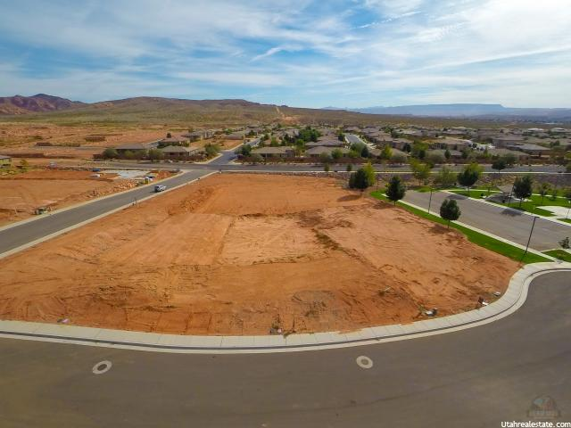 143 WASHINGTON VIS Washington, UT 84780 - MLS #: 1332054