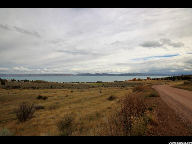 Additional photo for property listing at 2930 N ELK HOLLOW Road 2930 N ELK HOLLOW Road Garden City, Utah 84028 États-Unis