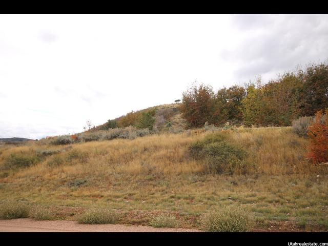 Additional photo for property listing at 2930 N ELK HOLLOW Road 2930 N ELK HOLLOW Road Garden City, Utah 84028 Estados Unidos