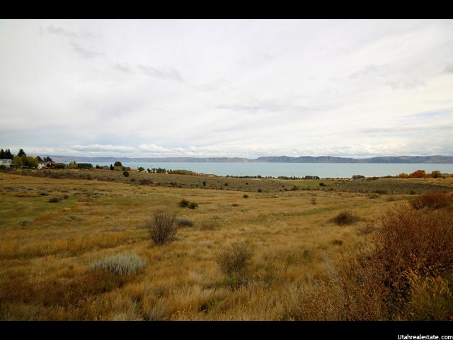 2930 N ELK HOLLOW RD Garden City, UT 84028 - MLS #: 1332237