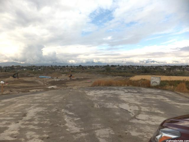 11519 S 840 WEST ST W Draper, UT 84020 - MLS #: 1332334