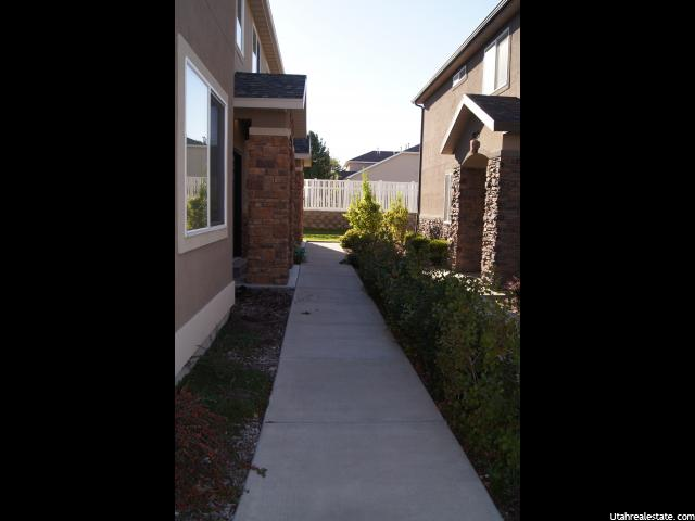 7068 S GREENSAND DR W West Jordan, UT 84084 - MLS #: 1332431