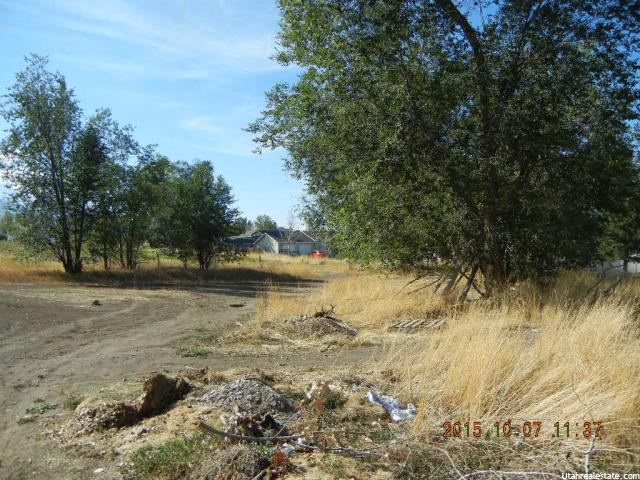 Additional photo for property listing at 11254 S HIGHWAY 91  Payson, Utah 84651 United States