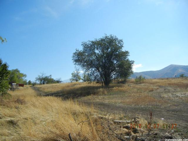 Additional photo for property listing at 11254 S HIGHWAY 91  Payson, Юта 84651 Соединенные Штаты