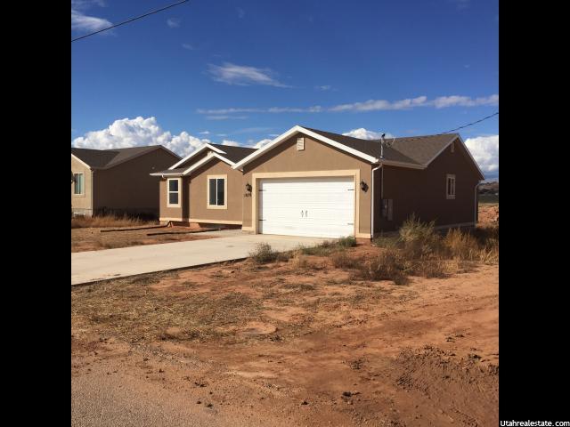 Additional photo for property listing at 1879 E 1000 N 1879 E 1000 N Ballard, Utah 84066 États-Unis