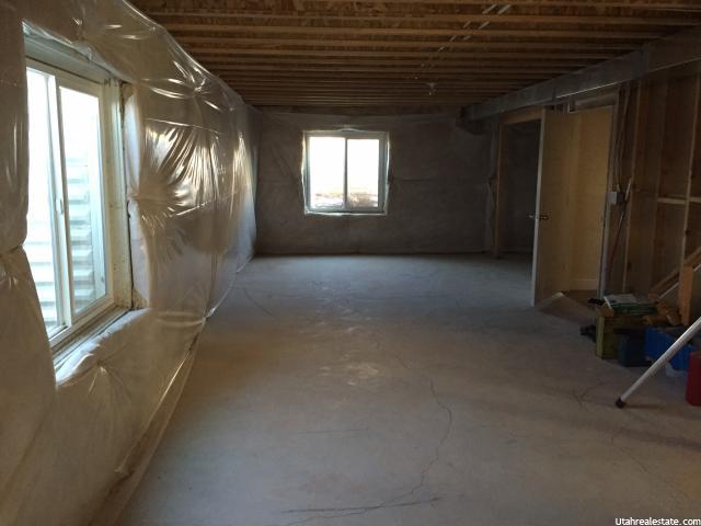 Additional photo for property listing at 1879 E 1000 N 1879 E 1000 N Ballard, Utah 84066 United States