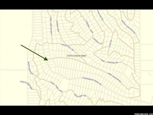 Huntsville, UT 84317 - MLS #: 1332651