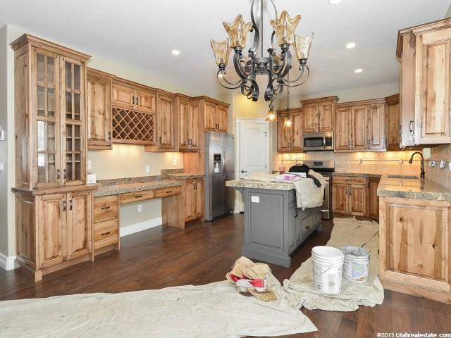 1083 E LESTER ST South Weber, UT 84405 - MLS #: 1332928