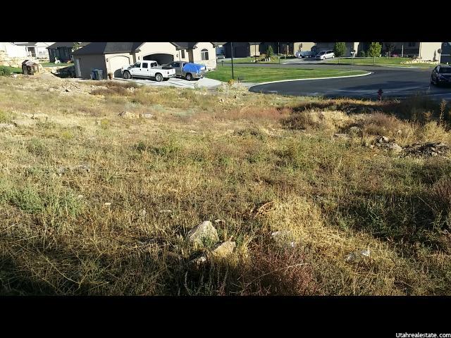 2347 CAHILL AVE S Saratoga Springs, UT 84045 - MLS #: 1333017