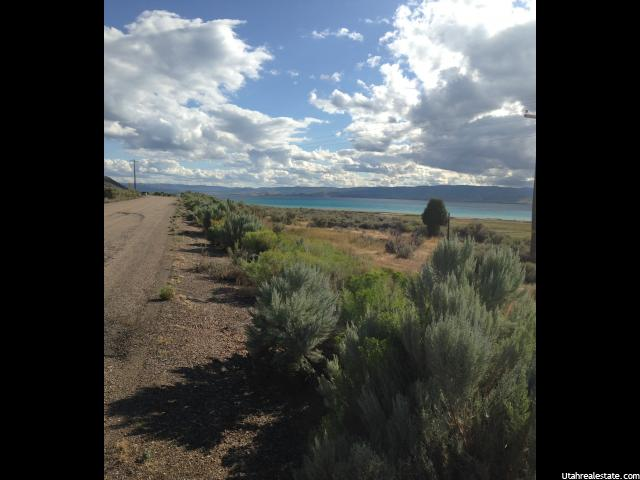 8945 N CISCO RD Laketown, UT 84038 - MLS #: 1333033