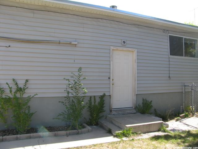 296 PARK AVE Price, UT 84501 - MLS #: 1333268