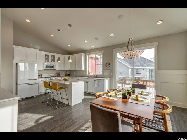 2162 W KIMBER LN Riverton, UT 84065 - MLS #: 1333408
