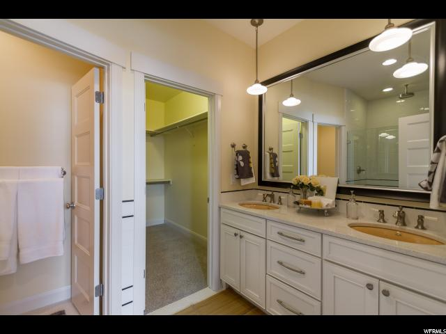 2162 W KIMBER LN Unit 16 Riverton, UT 84065 - MLS #: 1333408