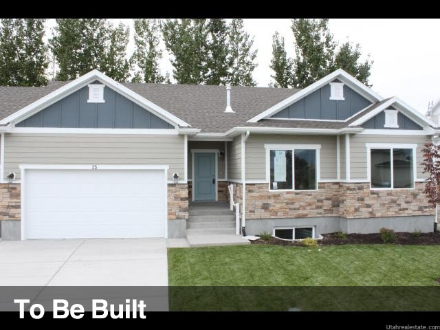 lehi city homes for sale homes for sale in lehi utah lehi city utah homes for sale 84043