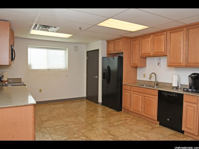 HWY 36 N 8400 Lake Point, UT 84074 - MLS #: 1334093