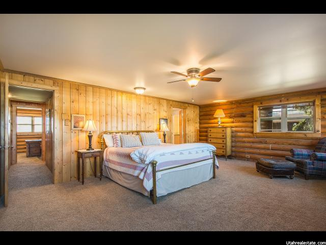 1920 E 2400 S Heber City, UT 84032 - MLS #: 1334096