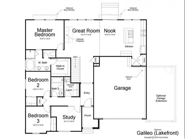 rambler sports car wiring diagram and fuse box. Black Bedroom Furniture Sets. Home Design Ideas