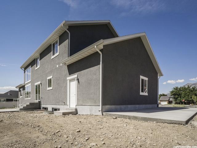 102 W WHETSTONE CIR Lehi, UT 84043 - MLS #: 1334162