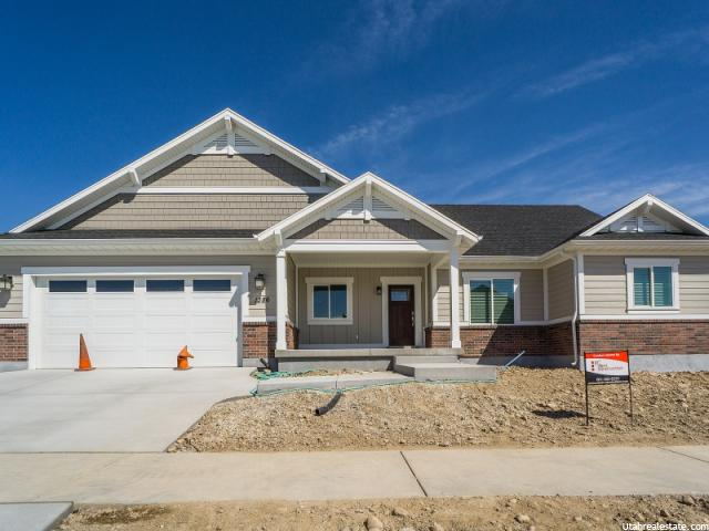 86 W WHETSTONE CIR Lehi, UT 84043 - MLS #: 1334163