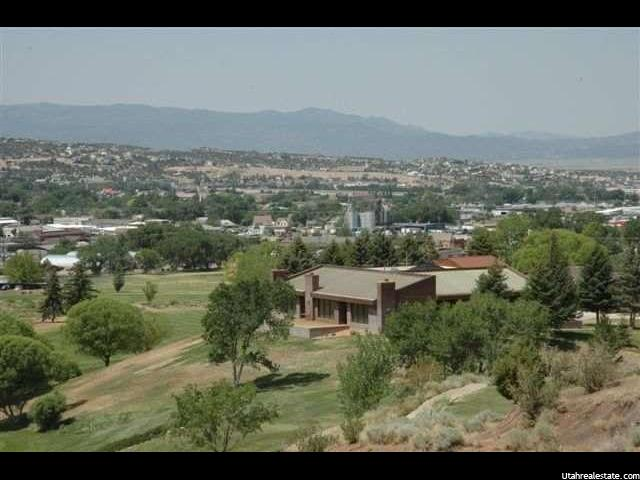 370 E 800 N Cedar City, UT 84721 - MLS #: 1334184