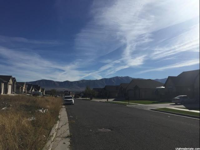 Additional photo for property listing at 2622 W 1100 N 2622 W 1100 N Tremonton, Utah 84337 États-Unis