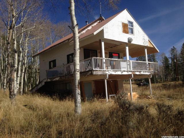 kamas utah homes for sale