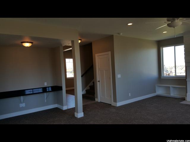 14337 S HERRIMAN VIEW WAY Unit 401 Herriman, UT 84096 - MLS #: 1334328