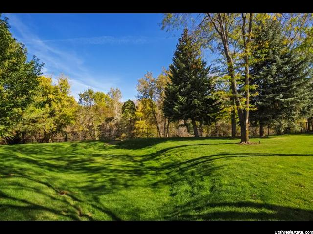 8177 S NEWBURY GROVE LN E Cottonwood Heights, UT 84093 - MLS #: 1334552
