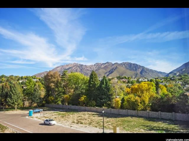 8191 S NEWBURY GROVE LN E Cottonwood Heights, UT 84093 - MLS #: 1334578
