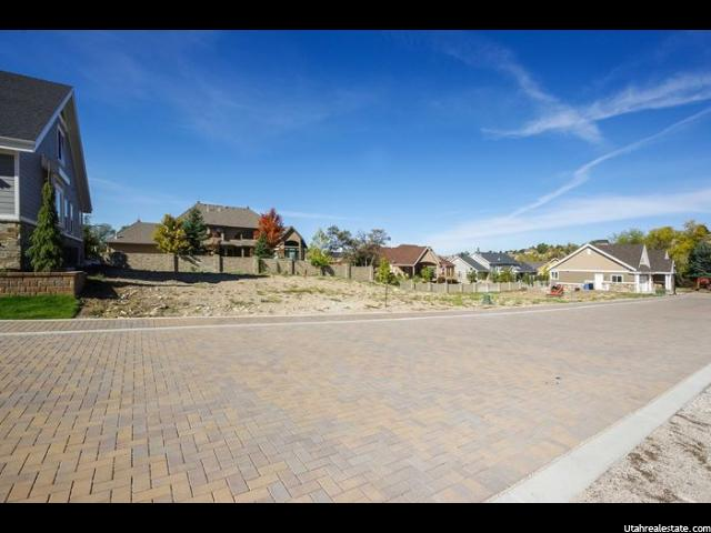 8166 S NEWBURY GROVE LN E Cottonwood Heights, UT 84093 - MLS #: 1334584