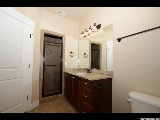 1346 N 250 E Brigham City, UT 84302 - MLS #: 1334623
