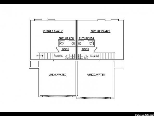 300 S 1930 E MFL E Spanish Fork, UT 84660 - MLS #: 1334805