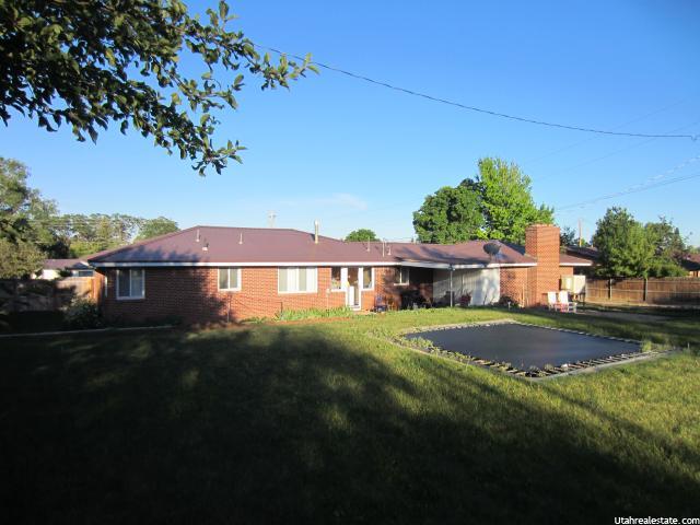 148 S 200 E Monticello, UT 84535 - MLS #: 1335257