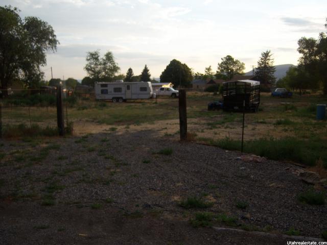 Terreno por un Venta en 50 S STATE Street Sigurd, Utah 84657 Estados Unidos