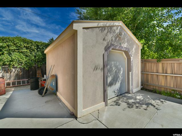2539 E KENTUCKY AVE Holladay, UT 84117 - MLS #: 1335735