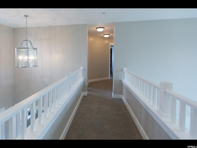 Additional photo for property listing at 1072 N CHRISTLEY Lane 1072 N CHRISTLEY Lane Unit: 31 Elk Ridge, Utah 84651 États-Unis