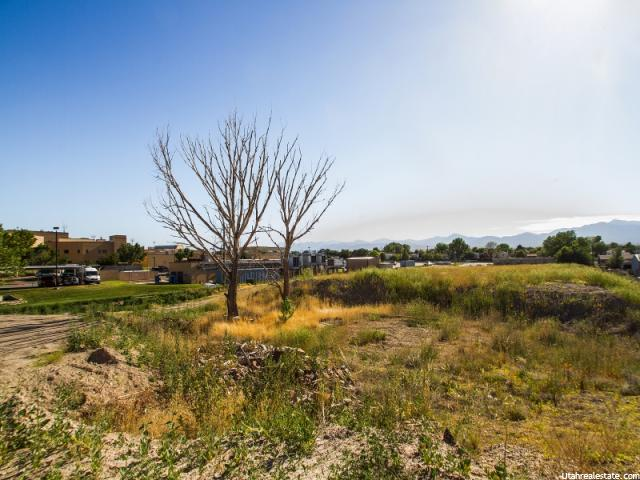 0 West Jordan, UT 84088 - MLS #: 1335874