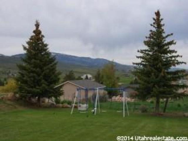 2639 S EAGLE DR Garden City, UT 84028 - MLS #: 1336126