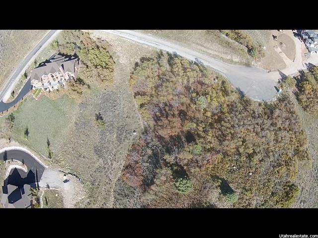 6779 N 2275 Liberty, UT 84310 - MLS #: 1336281