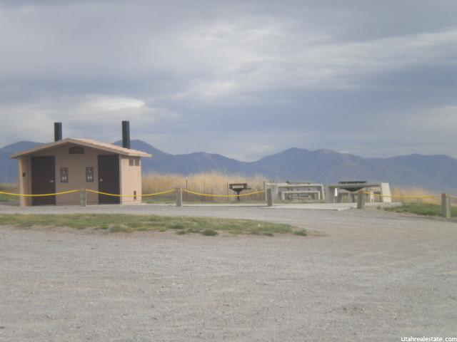 6310 N HWY 23 LOT 5 Newton, UT 84327 - MLS #: 1336437