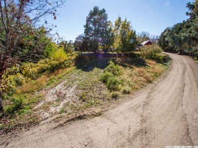 15092 S CAMP WILLIAMS RD W Bluffdale, UT 84065 - MLS #: 1336475