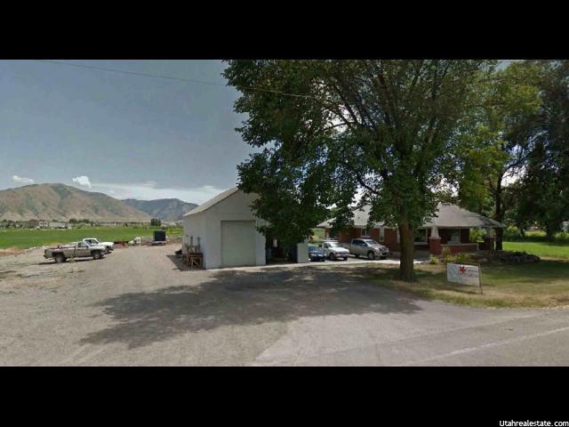 2906 S HWY 89 Nibley, UT 84321 - MLS #: 1336567
